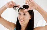 Можно ли беременным подстригать челку