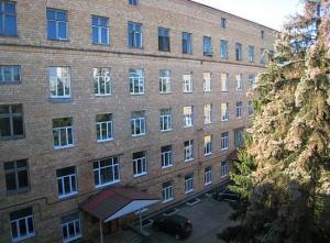 Адрес городская больница южно-сахалинск